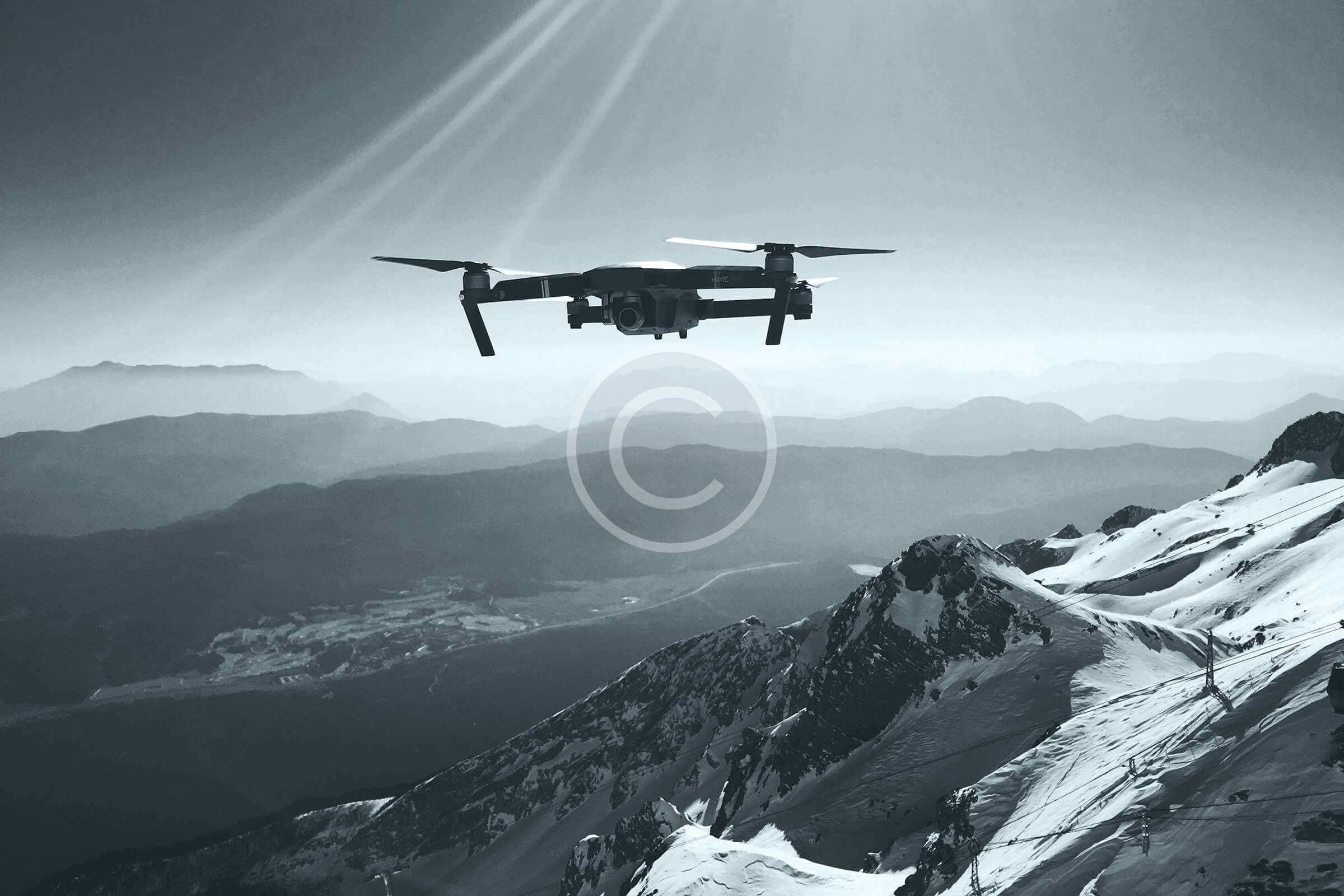 Drohne Hamburg Drohnenaufnahmen Drohnen Service Luftbild