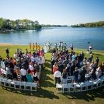 Drohnen Service Hamburg Hochzeit Aufnahmen Hochzeitsfotograf Hochzeitsvideograf Hochzeitsfotos Hochzeitsvideos