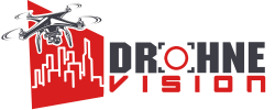 Drohne Hamburg Drohnenservice Drohnen Aufnahmen Drohne Immobilien Event Drohne Hamburg