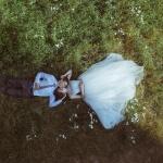 Hochzeitsvideograf Hochzeitsvideo Service Hamburg Drohne Hochzeitsfotos Hochzeitsfotograf