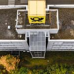 Drohnenaufnahmen Imagefilm Produktion Drohnen Aufnahmen