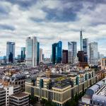 DDrohnenaufnahmen Frankfurt Drohnen Service rohnenaufnahmen Frankfurt Drohnen Service