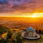 Drohnenaufnahmen Stuttgart Service Drohnen Aufnahmen
