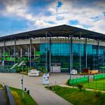 Drohnenaufnahmen Wolfsburg Drohnen Service