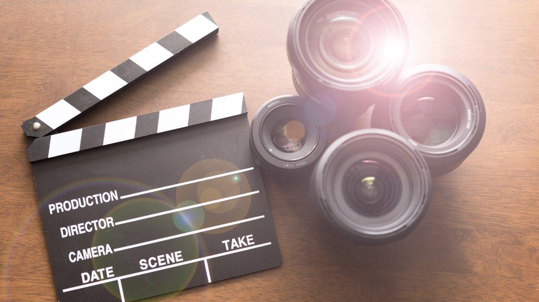 2. Vorbereitung Imagefilm Produktion